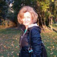 Наталья, 48 лет, Рыбы, Москва