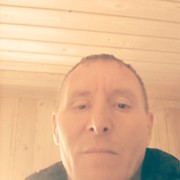 Евгений Стариков 42 Владивосток