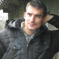 Дмитрий, 38 лет, Овен, Петриков