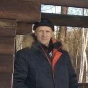 Анатолий 30 Красноярск