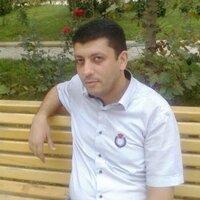 Azad, 45 лет, Водолей, Баку