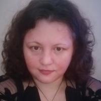 Алёна, 44 года, Лев, Москва