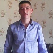 Андрей 33 Каракулино