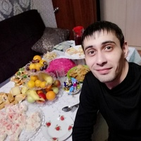 Артур, 33 года, Лев, Казань