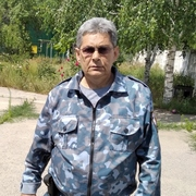 Валера Русанов 59 Харьков