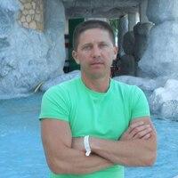 Дмитрий, 50 лет, Рак, Санкт-Петербург