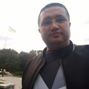 Баха 34 Харьков