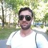 Gholibshoh, 26, г.Кириши