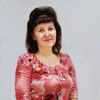 Светлана, 46, г.Псков