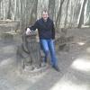 Markuss, 47, г.Зарасай