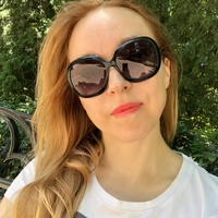 Elena, 35 лет, Овен, Москва