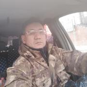 майхан 49 Астана