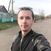 Руслан, 23, г.Фрунзовка