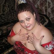 старше толстые простушки в москве много веков