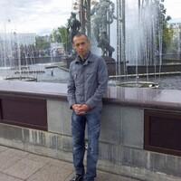 алексей, 35 лет, Дева, Тюмень