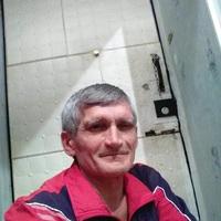 сергей, 56 лет, Близнецы, Юрга
