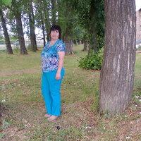 Ирина, 50 лет, Водолей, Каракулино