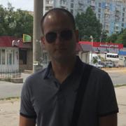 Андрей 35 Мелитополь