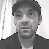 Гаврош75, 43 года, Лев, Алматы́