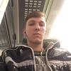 Иван, 18, г.Могилёв