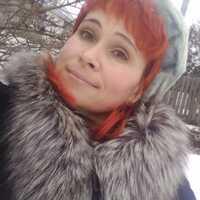 Лана, 46 лет, Телец, Москва