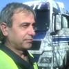 Стоян (Stoyan), 52, г.Gorna Orehovica