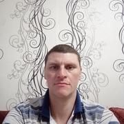 Сергей Вигриянов 39 Магнитогорск