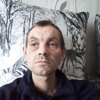 Михаил, 30 лет, Стрелец, Ростов-на-Дону