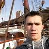 Aleksej, 38, г.Dronten