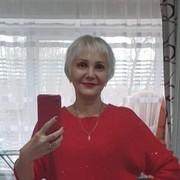 Наталия 49 Томск