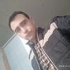 РУСТАМ, 32, г.Самарканд