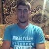 ANDREI, 24, г.Сороки