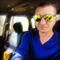 Валерий, 51 год, Телец, Лондон