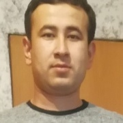 Джоми 27 Красноярск