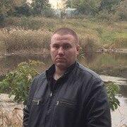 Сергей Перницкий 33 Омск
