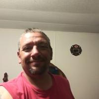 Phillip Benge, 39 лет, Стрелец, Херндон