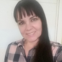 Ольга, 47 лет, Водолей, Самара
