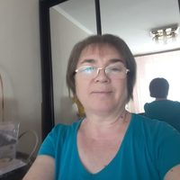 Лидия, 59 лет, Дева, Самара
