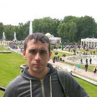 Степан, 38 лет, Рыбы, Калининград