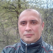 Олег 40 Мариуполь