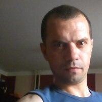 Владимир, 42 года, Рыбы, Москва
