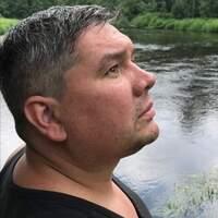 Саша, 39 лет, Лев, Санкт-Петербург