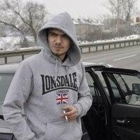 Дмитрий, 28 лет, Близнецы, Раменское