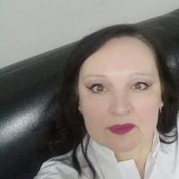 Лара, 52 года, Дева, Тамбов