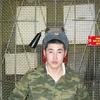 Владимир, 35, г.Сунтар
