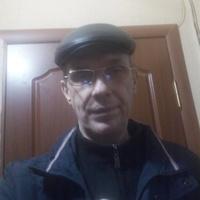Михаил, 51 год, Близнецы, Москва