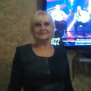 Татьяна 62 Екатеринбург