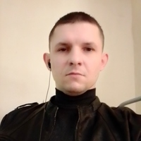 Миша, 30 лет, Овен, Тамбов