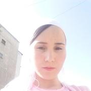Мадина 28 Бишкек