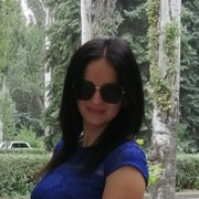 Мила 33 Краматорск